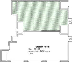 grecian-plan
